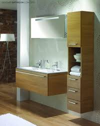 tall bathroom storage cabinets aquatrend designer modular tall