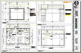 home design engineer house plans and engineering design ioncon engineering