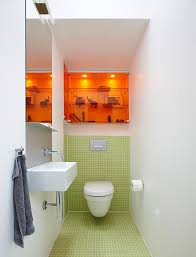 schã ner wohnzimmer de pumpink wohnzimmer in grau und rot