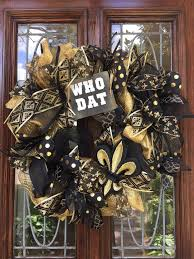 best 25 new orleans saints ideas on pinterest new orleans