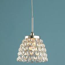pendant light replacement shades replacement globe for pendant light fixture fooru me