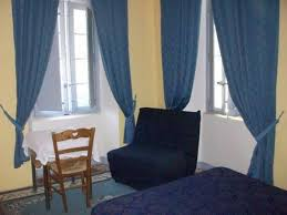 chambre d hotes bastia bed and breakfast chambres d hotes san lunardu bastia