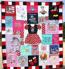 Mickey Mouse Queen Size Bedding Mickey Mouse Quilts U2013 Co Nnect Me