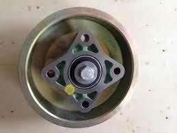 deutz 511 engine deutz 511 engine suppliers and manufacturers at