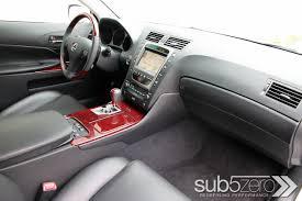 lexus gs 450h prices reviews first drive 2011 lexus gs450h review