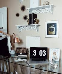 office decor on a budget love caroline rose