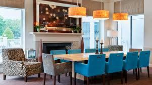 Table Rock Landing On Holiday Island by Hilton Garden Inn Charlotte Pineville Nc Hotel
