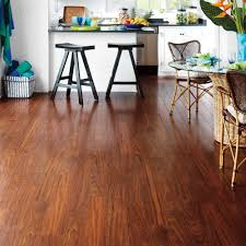 home depot bamboo flooring black friday pergo xp peruvian mahogany 10 mm thick x 4 7 8 in wide x 47 7 8