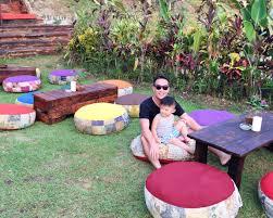 my tot friendly travel bali indonesia part 2 u2013 tjinlee