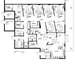 2500 sq ft floor plans cosmetic dentristry 2 500 sq ft office pinterest cosmetics