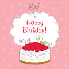 happy birthday card to print out for free home design ideas