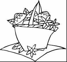 name coloring page maker for omeletta me