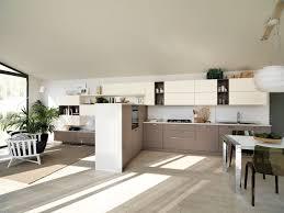 cucine e soggiorno cucina soggiorno unico ambiente classico cucina e soggiorno un