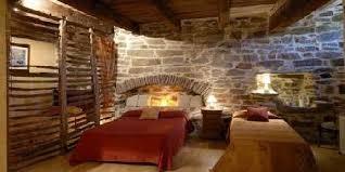chambre d hote de charme aveyron la tour des chapelains une chambre d hotes dans l aveyron dans le