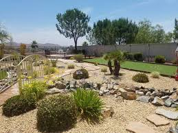 artificial grass liquidators best turf lowest cost 800 393 5869