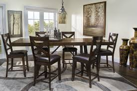 dining room tables san diego mor furniture dining table sets pillows stone coffee tables san