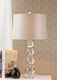 stunning table lamps for bedroom photos decorating design ideas