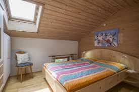 M El Martin Schlafzimmer Angebote Bauernhof Angarterhof Familie Fuchs Walchsee
