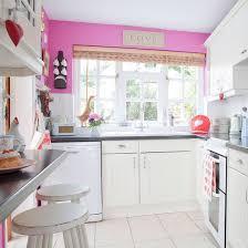 pink kitchen ideas pink room envy part 7
