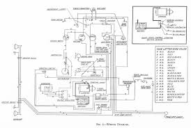 1950 studebaker chion overdrive wiring diagram diagram wiring