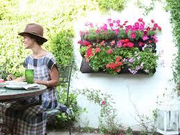 8 budget friendly diys for your deck or patio hgtv u0027s decorating