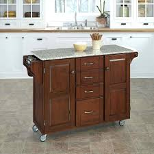 kitchen islands lowes portable kitchen islands lowes