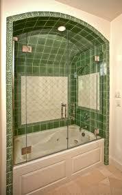 31 best glass images on pinterest houston frameless shower and