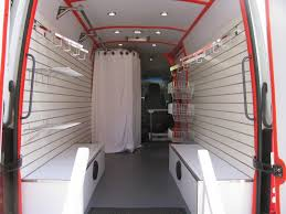 Aaa Business Interiors Mobile Retail Truck Google Search Business Pinterest