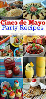 cinco de mayo party recipes hoosier homemade