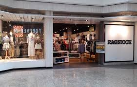 ragstock woodfield mall schaumburg il
