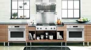 Kitchen Appliance San Francisco Luxury Kitchen Appliance Monark