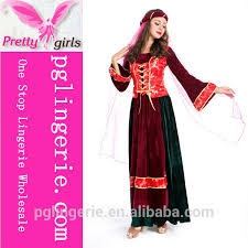 Warm Womens Halloween Costumes Women U0027s Costume Costume Warm Halloween Costumes M4762 Buy