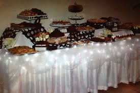 wedding cookie table ideas f964c1a7627f8969ad6b3c0908f65fc6 jpg 736 490 cookie tables
