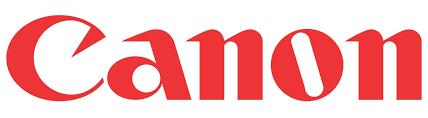 logo toyota vector canon logo eps pdf vector eps free download logo icons clipart