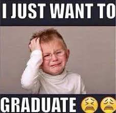 College Degree Meme - f g degree college for women peshawar f g degree college for