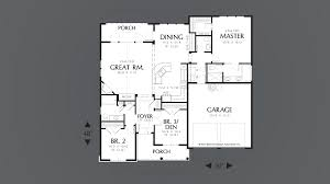 mascord house plan 1146 the godfrey