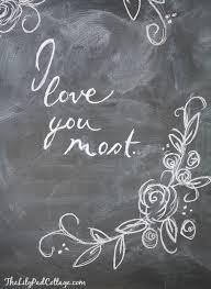 wedding chalkboard sayings chalkboard chalkboards messages and board