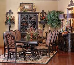 other hutch dining room furniture corner hutch dining room