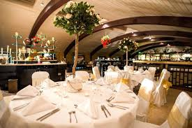 cheap wedding venues cheap wedding venues glasgow small scotland budget venue summer