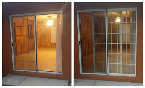 Patio Door Repair Door Glass Repair And Replacement Near Ta Bay Fl