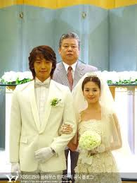 wedding dress drama korea 310 best k drama house 2004 images on house