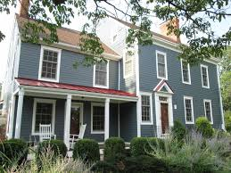 exteriors marvelous types of metal roofs metal roof colors and