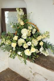 wedding flowers essex wedding flowers essex wedding venue layer marney tower