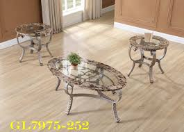 coffee table accents montreal furniture coffee table 2 end tables sets at mvqc