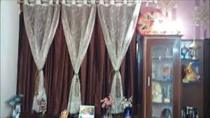 my sweet home decoration youtube