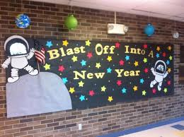 Hall Decoration For New Year by 515 Best Class Decoration Luokan Koristelu Images On Pinterest