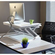 Ergonomic Desk Standing by Ergotron Workfit T Standing Desk Workstation Ergonomic Standing