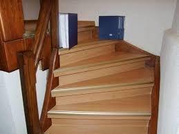 treppen kaufen laminat auf runde treppen mit material in villnachern kaufen bei