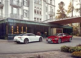 lexus lc mark ronson lc500h twitter search
