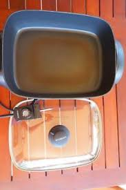 Kenwood Kmix Toaster Blue Kenwood Kmix Boutique Toaster Frypan Small Appliances